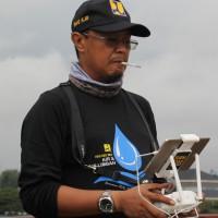Hendra Yudhiarto M