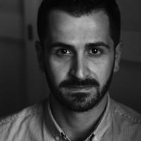Matteo Chiarello