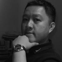Frederick Lim Cung Wei