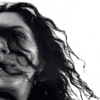 Aylin Erozcan