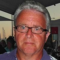 Eric Mattheyses