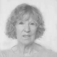 Marianne Wogeck
