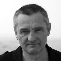 Boris Cambel