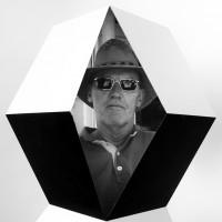 Hans-Wolfgang Hawerkamp