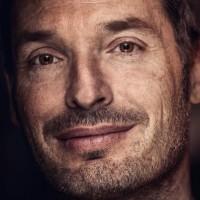 Tobias Raphael Ackermann