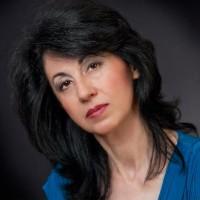 Aida Ianeva