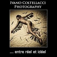 Ivano Coltellacci