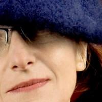 Małgorzata Kossakowska