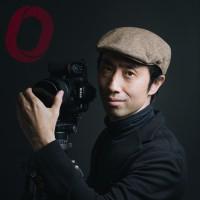 Yoshihiko Wada