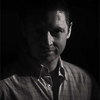 Ivan Friedman
