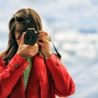 Anita Underwood Photography