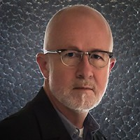John Arne Eidsmo