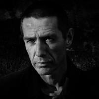Peter van Hal