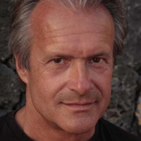 Dieter Matthes