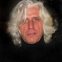 Georgy Krivosheev