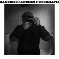 FRANCISCO SANCHEZ FOTOGRAFIAS