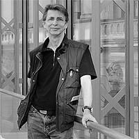 Peter Bigorajski