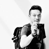 Keisuke Ikeda @ blackcoffee