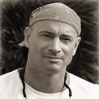 Craig Martin
