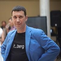 Mikhail Trakhtenberg