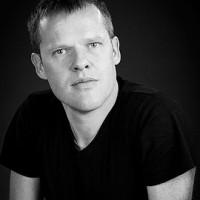 Thomas Ljungberg