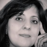 FernandaMagalhaes