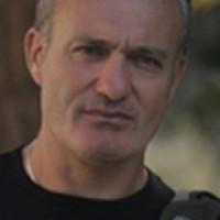 Claudio Pio