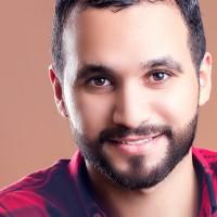 Sayed Baqer Alkamel