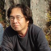 Ryuetsu Kato