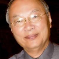 Charles Lai