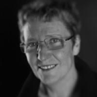 Hilde Ghesquiere