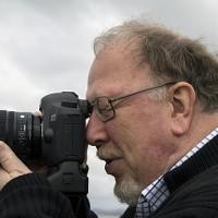 Dieter Uhlig