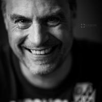 Dirk Brune
