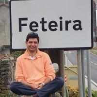 Jorge Feteira