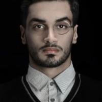 Hossein Zare