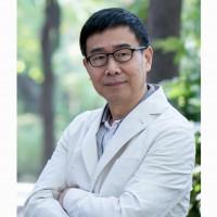 Edward Yin