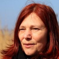 Ulrike Adam ( madebyulli.de )