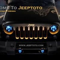 Jeeptoto