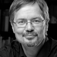Henrik Mårtensson