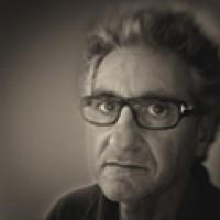Vito Guarino