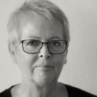 Renate Reichert