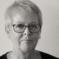 Renate Reichert