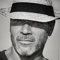 Antonio Arcos aka fotonstudio