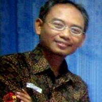 Muhammad Nursyamsi