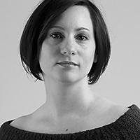 Kristina Oveckova
