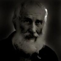 Helmut Schadt