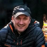 Veselin Atanasov