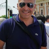 Enzo Penna