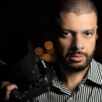 Karim Eldeghedy