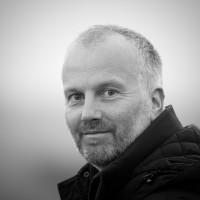 Oliver Buchmann